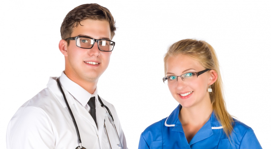 about-us-doctors(healthcare)