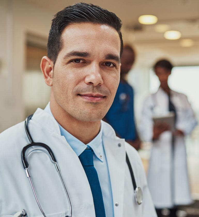 contact us male nurse 1